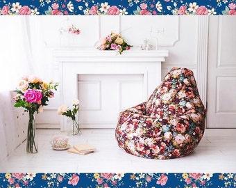 Children bean bag, Kids' Bean Bag Chairs