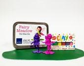 FairyMeadow On-the-Go Tra...