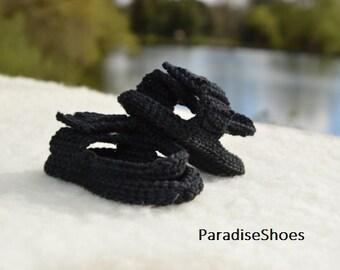 crochet jordan  hydro 3 shoes, crochet jordan sandals baby, crochet sandals hydro 3 , jordan hydro 3