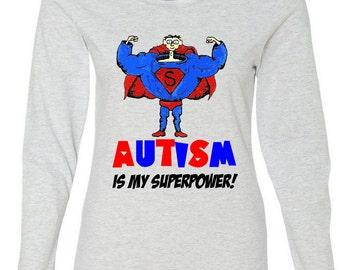 Womens Superhero T Shirt With Cape