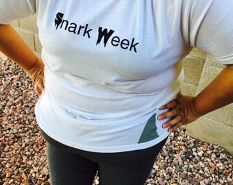 Snark Week