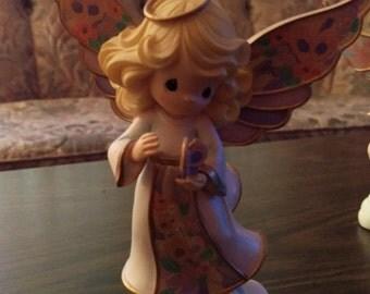 Precious Moment Angel