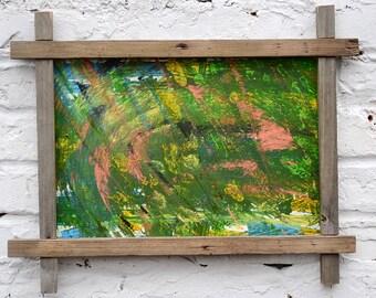 Abstract wall art, Acrylic painting abstract, Original abstract painting, Abstract acrylic painting, Abstract art, Acrylic abstract.