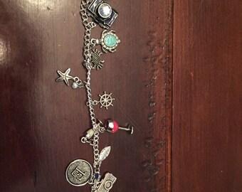 Charm bracelet special