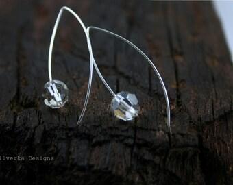 Tessie Earrings
