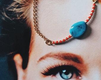 Rio bracelet