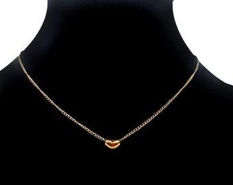 MYRCELLA AMOR Necklace