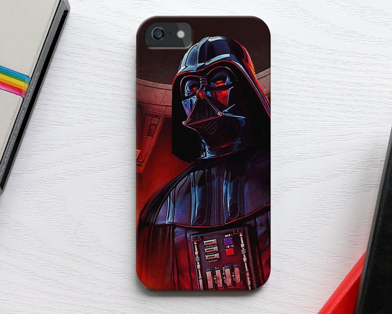 Star Wars Darth Vader iPhone 6 6s case, iPhone 6 6s Plus case, iPhone 6 case,  Samsung s5 case, Samsung s6 case, iPhone 5 5s case