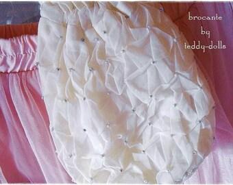 💖 VINTAGE boudoir bag 💖