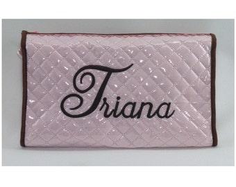 Nina bag model TRIANA