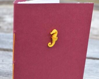 Notebook Hippocampe