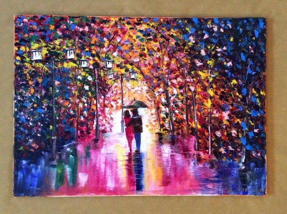 leonid afremovs painting alley by the lake ★'alley by the lake 2' by leonid afremov 4 piece painting print on wrapped canvas set™ 2018 sale ads deals and offers, onsales★find for discount 'alley by the lake 2' by leonid afremov 4 piece painting print on wrapped canvas set check price now on-line searching has currently gone a protracted manner it's modified the way.