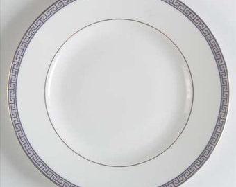 Wedwood 'Palatia' R4700 English Bone China Salad Plate