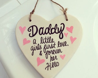 New dad, new baby, daddys little girl, new parents, parenting, parenting quotes, daddys girl, fathers day, father quotes, dad quotes