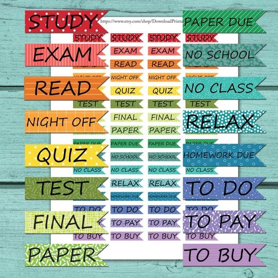 Essay day image 3