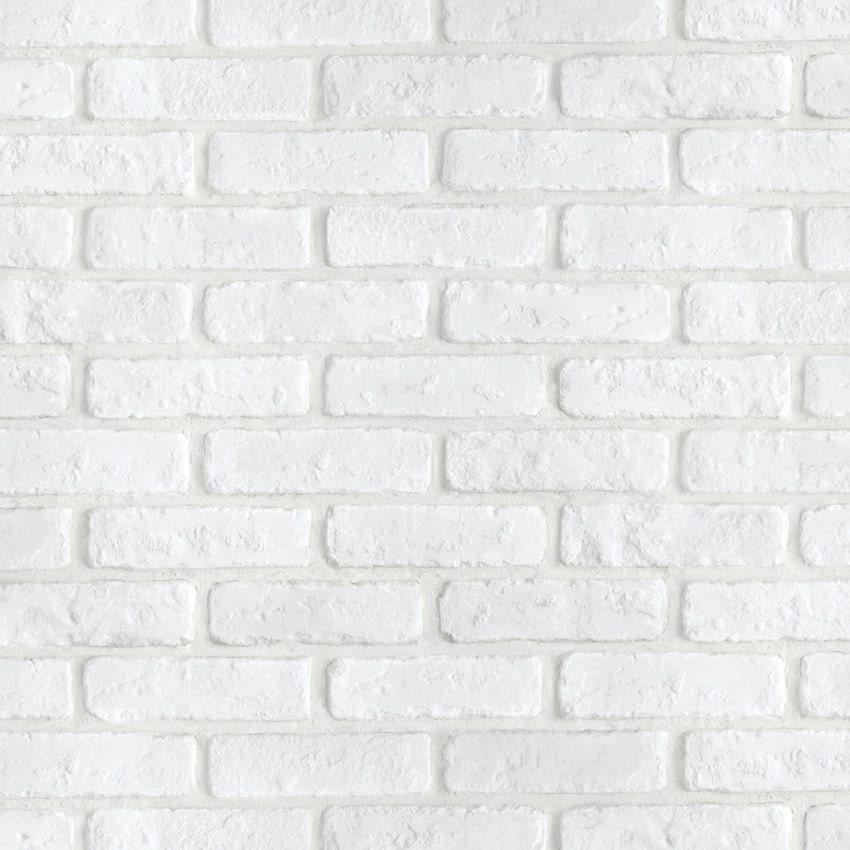 peel stick backsplash brick pattern decorative contact paper