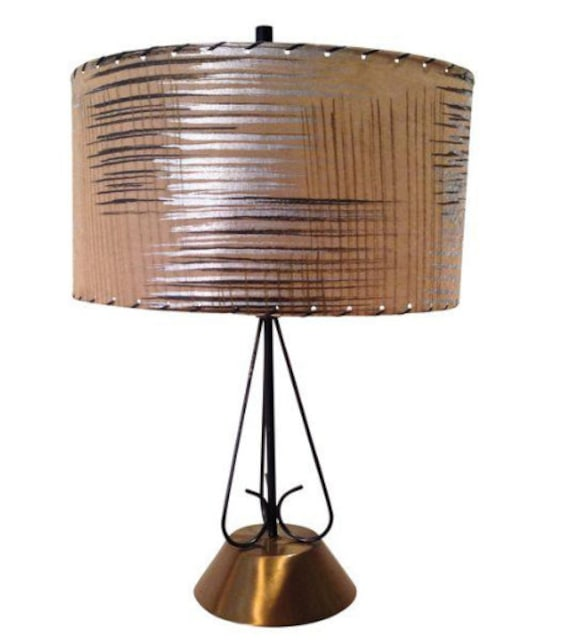 Restaurant table lamps battery operated uk best inspiration for wiring table lamp earth keyboard keysfo Gallery