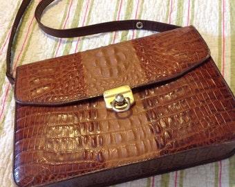 Armadillo Purse, Faux Leather Purse, Armadillo Crossbody,Armadillo bag, Two tone Leather Purse, Pleather Armadillo bag