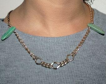 Turquoise Chain