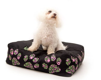 Pet bedding - Custom dog bed for puppies