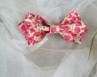Bow tie Amalfi