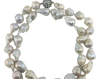 Aphrodite Pearls