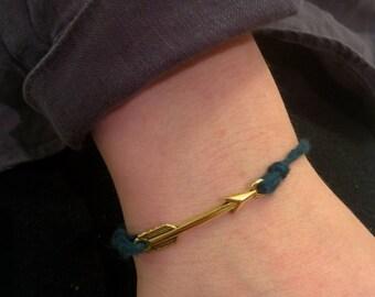 The archer - Bracelet
