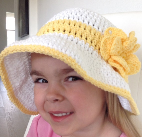 How To Crochet Big Petal Layered Flower Tutorial 34 Πλεκτό ...