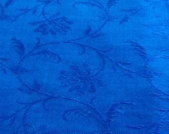Industrial Rolls of Hemp Fabric