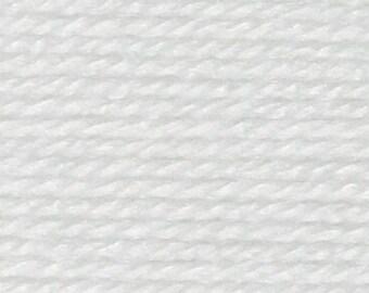 Stylecraft Special DK Yarn White