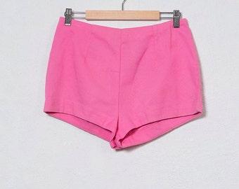 70's Shorts