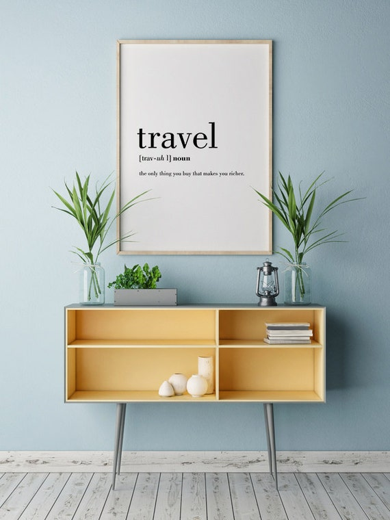 Voyage d finition devis voyage imprimable word affiche for Ikea coupon imprimable