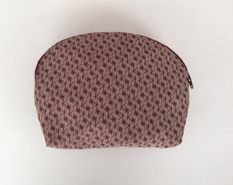 Mary Kay Cosmetic Bag