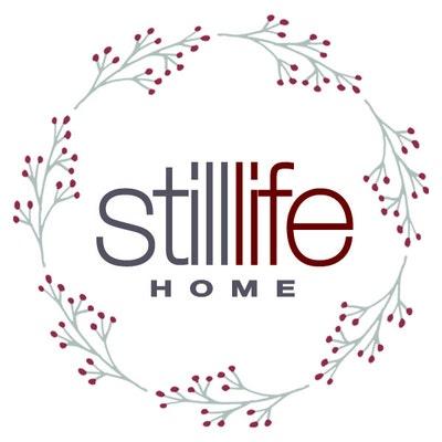 StillLifeHome