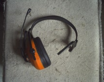 TF2 Scout Headset