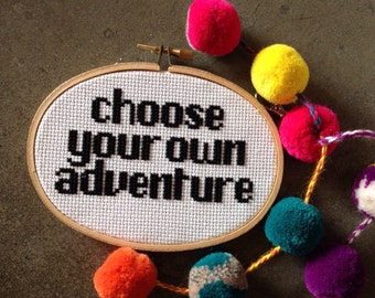 Items Similar To Choose Your Own Adventure Date Night
