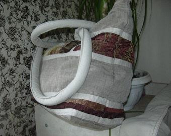 LENE BAG