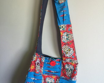 Purses & Bags hobo style