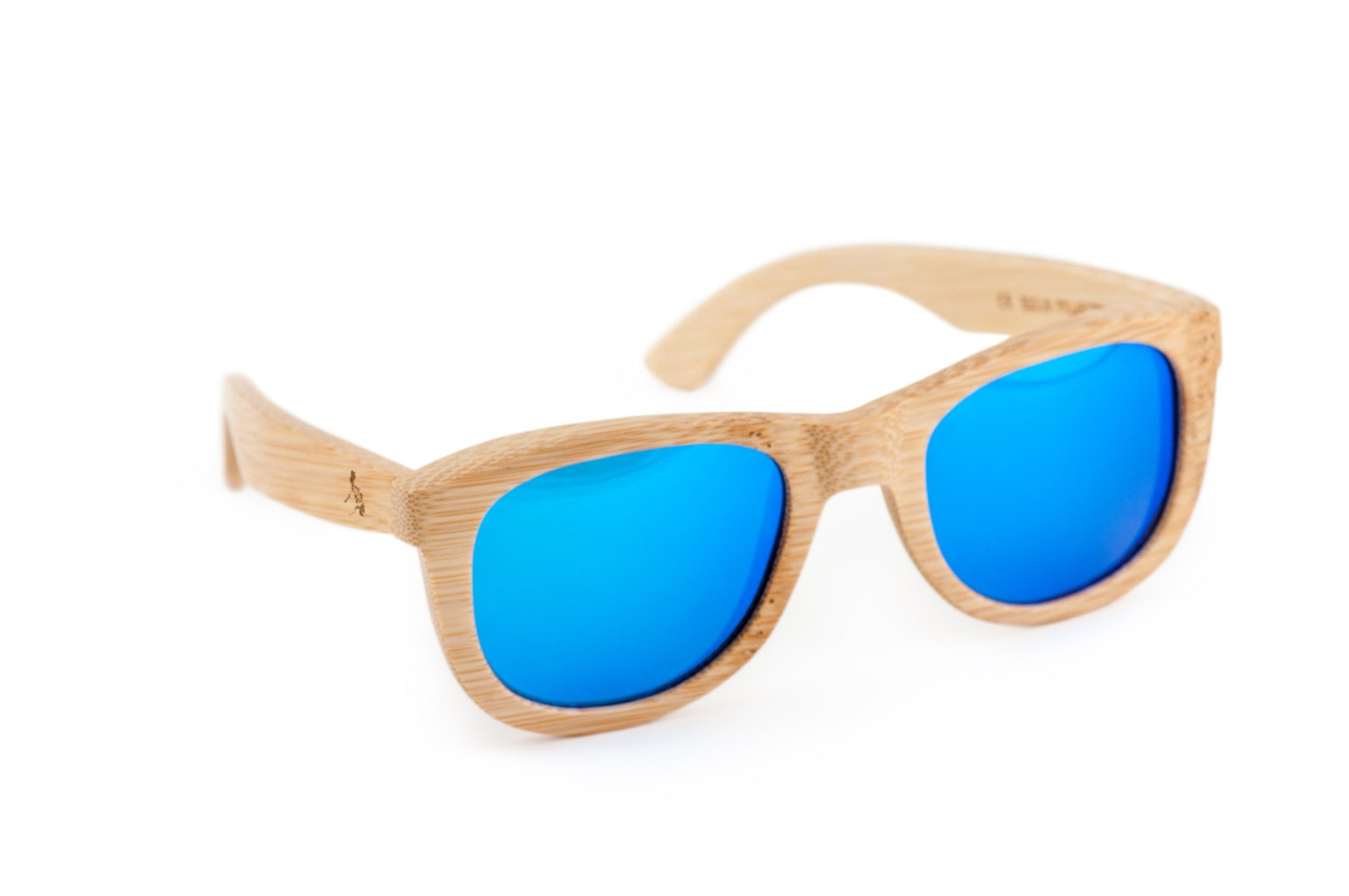 d9aa765a6c Philippines Wooden Sunglasses