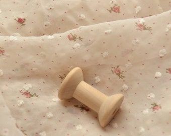 0.5 meter Chiffon Floral Fabric , plain Fabric , Jacquard fabric , fabric for Dress , with 59.05'' (3-201)