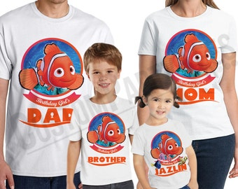 finding nemo girl name 40 pet turtle names updated on february 5 finding nemo, a turtle tale there are plenty of guinea pig names to choose from boy names, girl names.