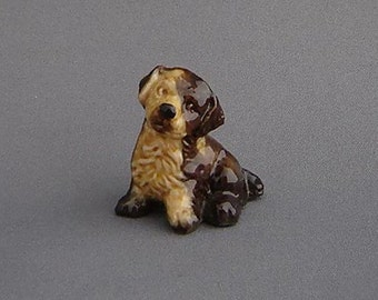Wade Mongrel - English Whimsies, Set 1