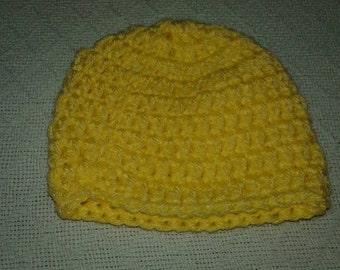 Newborn hats, Beanie hats, baby girl hat, baby boy hat
