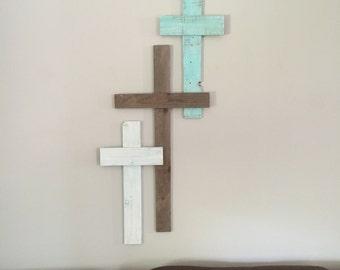 Wall Crosses