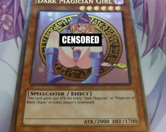 cards sensual card