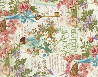 secret garden ,GoldenKey,flowers,poetry,on natural