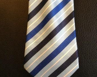 Paul Smith Tie