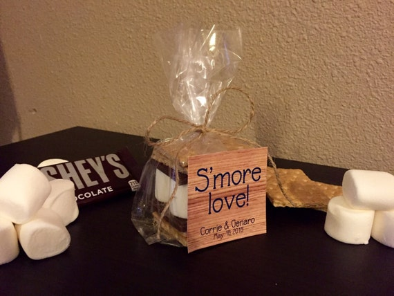 Wedding Favor Bag Labels : favorite favorited like this item add it to your favorites to revisit ...