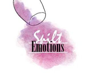 Spilt Emotions
