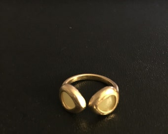 Cuff ring!!